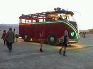 burningmanbus